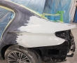 Aripa Spate BMW (10)