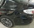 Aripa Spate BMW (2)