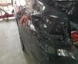 Aripa Spate BMW (3)