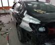 Aripa Spate BMW (6)
