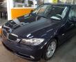 BMW-FATA-STG-DUPA